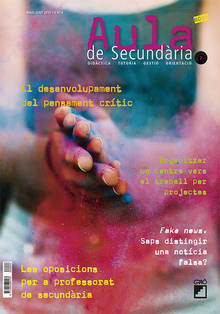 REVISTA AULA SEC. CAT. - 002 (MAIG 19)